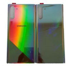 Nap Lung Samsung Note 10