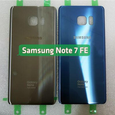 Nap Lung Samsung Note 7 Fe