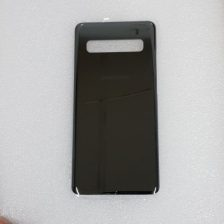 Nap Lung Samsung S10 5g Den