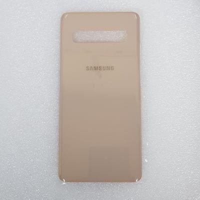 Nap Lung Samsung S10 5g Gold