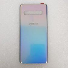 Nap Lung Samsung S10 5g Trang