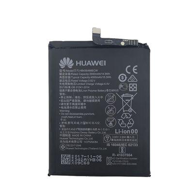 Pin Huawei Mate 10 Pro