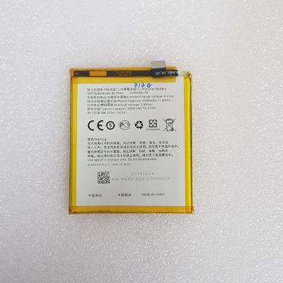 Pin Realme 2 Pro