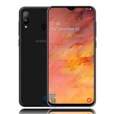 Samsung A10s Mieng Dan Cuong Luc 2