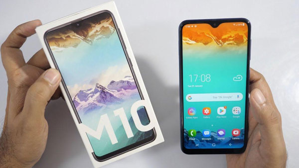 Samsung A10s Thay Man Hinh 2