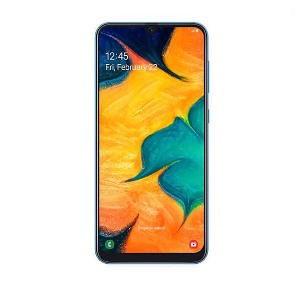 Samsung A30s Thay Mat Kinh 1