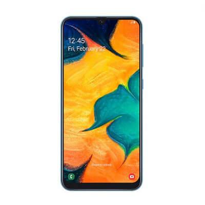 Samsung A30s Thay Mat Kinh 2