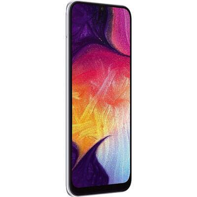 Samsung A50s Mieng Dan Cuong Luc