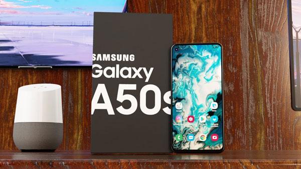 Samsung A50s Thay Man Hinh 1