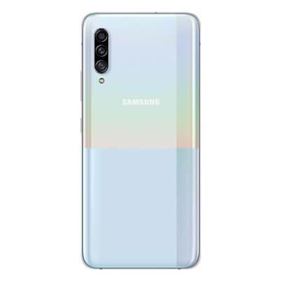 Samsung A90 5g Thay Nap Lung 2