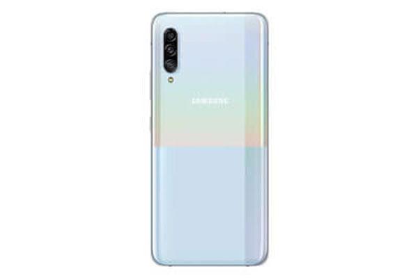Samsung A90 5g Thay Nap Lung