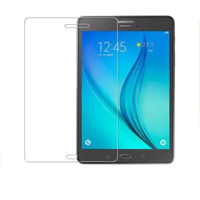 Samsung Galaxy Tab Active Pro Mieng Dan Cuong Luc