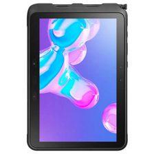 Samsung Galaxy Tab Active Pro Thay Mat Kinh 2