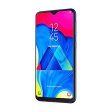 Samsung M10s Thay Mat Kinh