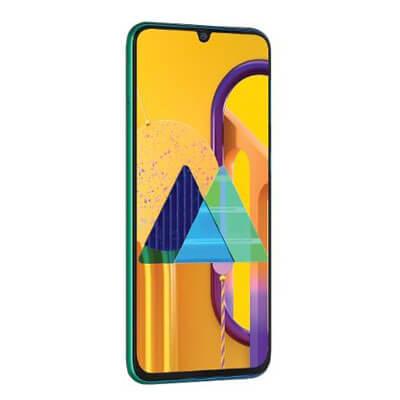 Samsung M30s Mieng Dan Cuong Luc