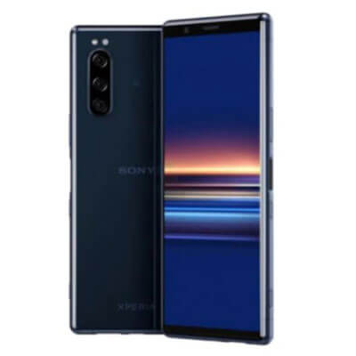 Sony Xperia 2 Mieng Dan Cuong Luc