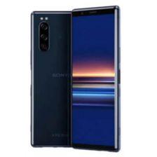 Sony Xperia 2 Thay Man Hinh