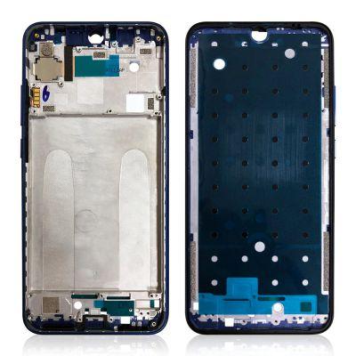 Suon Xiaomi Redmi Note 7