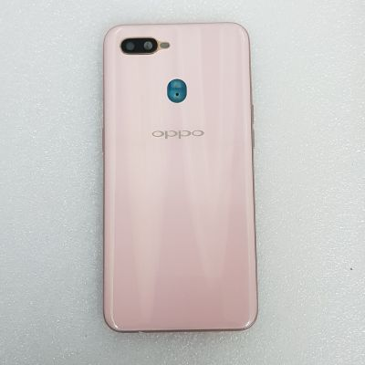 Vo Oppo A7