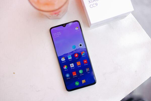 Xiaomi Mi 9 Lite Mieng Dan Cuong Luc 2