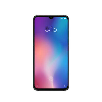 Xiaomi Mi 9 Lite Mieng Dan Cuong Luc