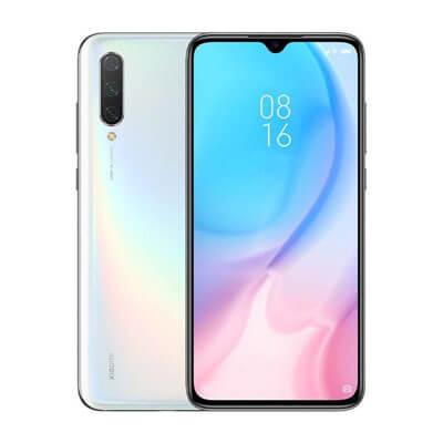 Xiaomi Mi 9 Lite Thay Man Hinh 1