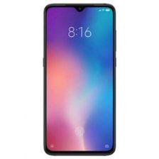 Xiaomi Mi 9 Lite Thay Mat Kinh