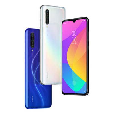 Xiaomi Mi 9 Lite Thay Nap Lung