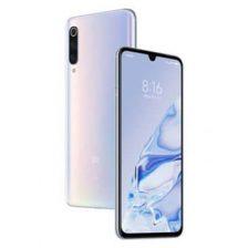 Xiaomi Mi 9 Pro 5g Thay Man Hinh 1