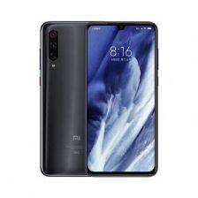 Xiaomi Mi 9 Pro 5g Thay Mat Kinh