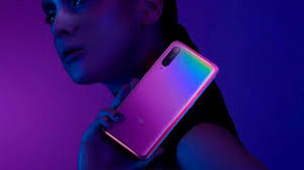 Xiaomi Mi 9 Pro 5g Thay Nap Lung 1
