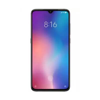 Xiaomi Mi 9s 5g Mieng Dan Cuong Luc 1