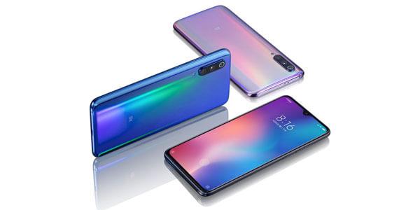 Xiaomi Mi 9s 5g Mieng Dan Cuong Luc
