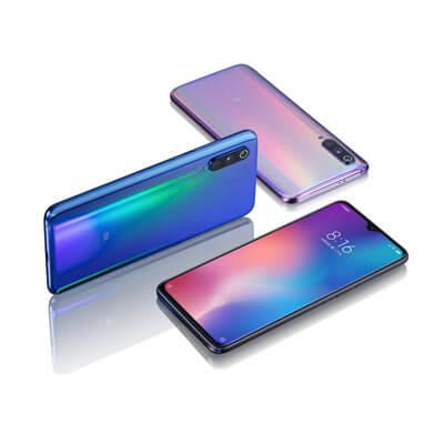 Xiaomi Mi 9s 5g Thay Nap Lung 3