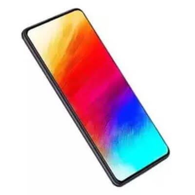 Xiaomi Mi Mix4 Mieng Dan Cuong Luc 1