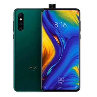 Xiaomi Mi Mix4 Thay Man Hinh 3