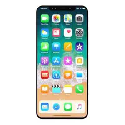 Iphone Se2 Mieng Dan Cuong Luc