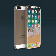 Iphone Se2 Thay Man Hinh 2