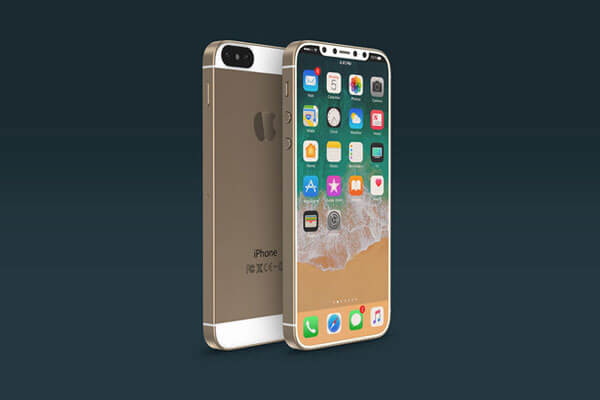 Iphone Se2 Thay Man Hinh