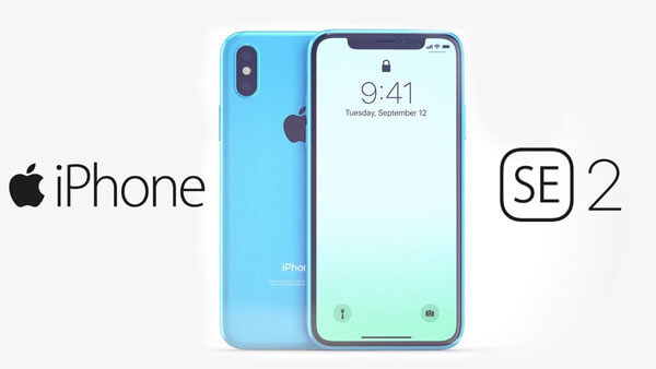 Iphone Se2 Thay Mat Kinh 1