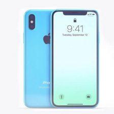 Iphone Se2 Thay Mat Kinh 2