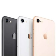 Iphone Se2 Thay Nap Lung 2