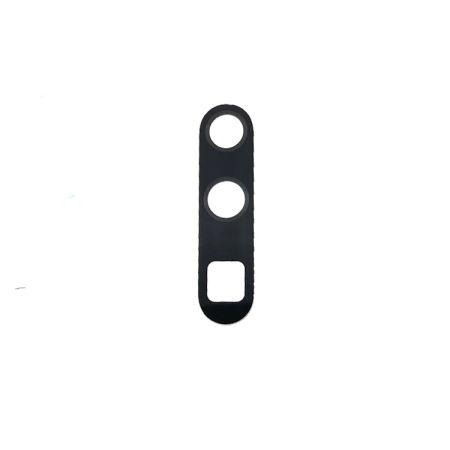 Kinh Camera Huawei P30 Pro