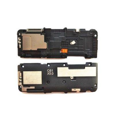 Loa Chuong Xiaomi Redmi K20 K20 Pro
