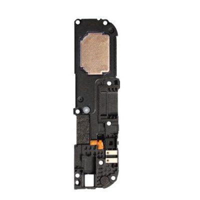 Loa Chuong Xiaomi Redmi Note 7