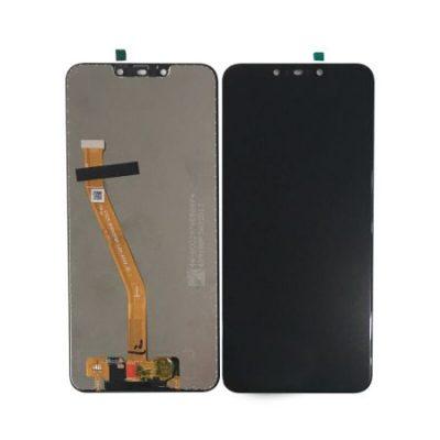Man Hinh Huawei Nova 3