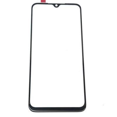 Mat Kinh Xiaomi Redmi Note 8