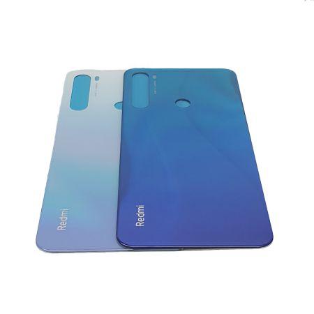 Nap Lung Xiaomi Redmi Note 8