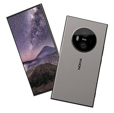 Nokia 10 Pureview Thay Man Hinh 1