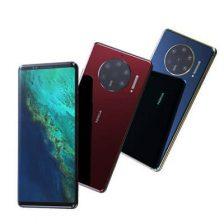 Nokia 10 Pureview Thay Nap Lung 3